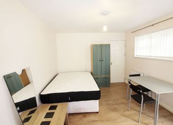 Thumbnail 1 bed property to rent in The Studio, Shelley Close, Banbury