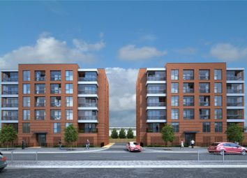 Thumbnail 1 bedroom flat for sale in PriME1, Corporation Street