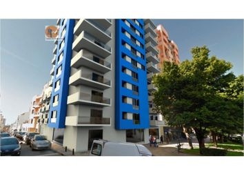 Thumbnail 2 bed apartment for sale in Faro (Sé E São Pedro), Faro (Sé E São Pedro), Faro