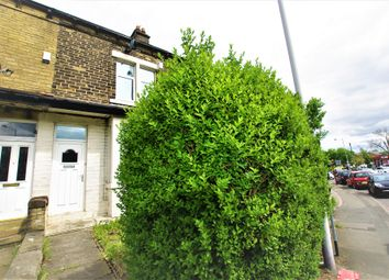 Thumbnail 4 bed terraced house for sale in Gain Lane, Bradford