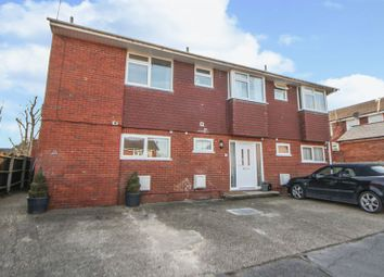 Thumbnail 1 bedroom flat to rent in Eton Place, Marlow