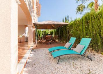 Thumbnail 2 bed apartment for sale in Orihuela Costa, Alicante, Valencia, Spain