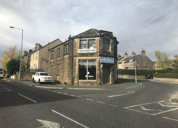 Thumbnail Retail premises for sale in Longwood Road, Huddersfield