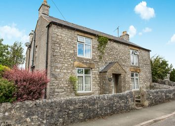 Thumbnail 5 bed property for sale in Main Street, Chelmorton, Buxton