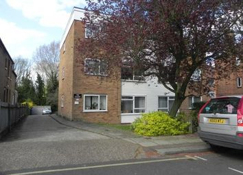 Thumbnail Property for sale in The Glade, Finchley Park, London
