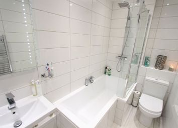Thumbnail 2 bed terraced house for sale in Pinewood Avenue, West Derby, Liverpool