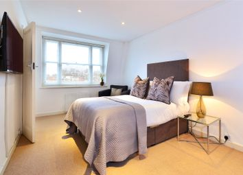 Thumbnail Studio To Rent In Hill Street Mayfair London