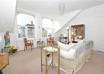Thumbnail 2 bed maisonette for sale in Baldslow Road, Hastings, East Sussex