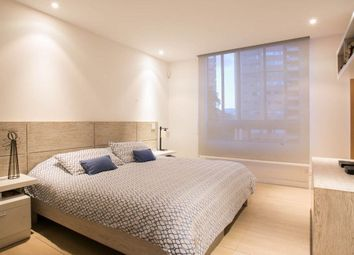 Thumbnail 1 bed flat for sale in 109 Perryfield Road, Hendon, London