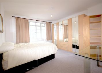 Thumbnail Property to rent in Adelaide Road, Swiss Cottage, London