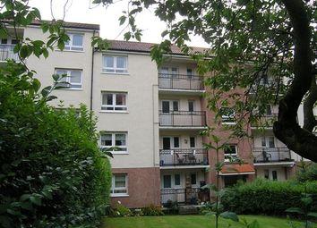 Thumbnail 3 bedroom flat for sale in Corlaich Drive, Toryglen, Glasgow