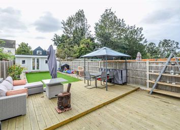 3 bed detached house for sale in Durham Road, Southend-On-Sea SS2