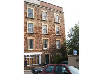 Thumbnail 5 bedroom end terrace house to rent in Ambra Vale, Bristol