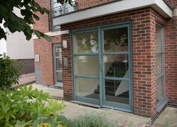 Thumbnail 2 bedroom flat to rent in 24 Second Avenue, Nottingham