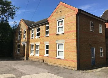 Thumbnail 12 bed property for sale in London Road, Allington, Maidstone
