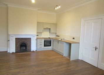Thumbnail 2 bed flat to rent in The Haughs, 20 School Lane, Upton