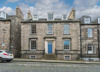 3 bed flat for sale in Gayfield Square, New Town, Edinburgh EH1