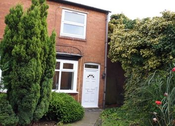 Thumbnail 1 bed property to rent in Fir Avenue, Balsall Heath, Birmingham