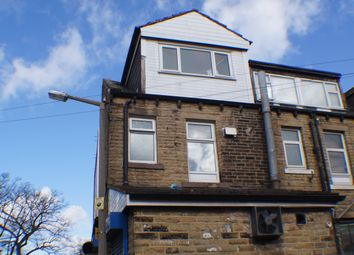 Thumbnail 2 bedroom duplex to rent in Legram Lane, Bradford