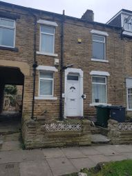 Thumbnail 1 bedroom terraced house to rent in Acton Street, Bradford