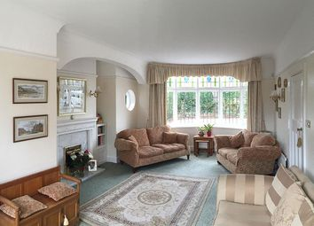 Thumbnail 6 bed detached house for sale in Marske Mill Lane, Saltburn-By-The-Sea