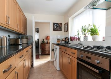 Thumbnail 3 bedroom detached bungalow for sale in Welbeck Grove, Allestree, Allestree, Derbyshire