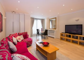 Thumbnail 1 bedroom flat to rent in Cromwell Road  Kensington1 bedroom flats to rent in London   Zoopla. 1 Bedroom Flats For Rent In London. Home Design Ideas