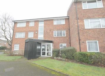 Thumbnail 1 bedroom flat for sale in Bournewood Road, Orpington, Kent