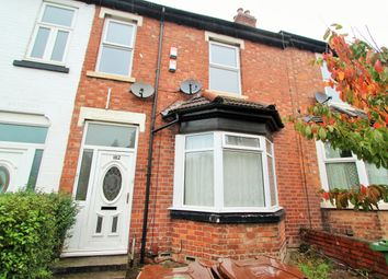 Thumbnail 2 bedroom flat to rent in Lea Road, Wolverhampton