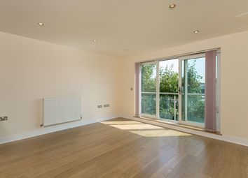 Thumbnail 1 bed flat to rent in Thomas Jacomb Place, Walthamstow