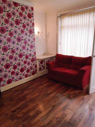 Thumbnail 2 bed terraced house to rent in Albert Street, Burnley