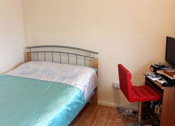 Thumbnail Room to rent in Bastable Avenue, Barking