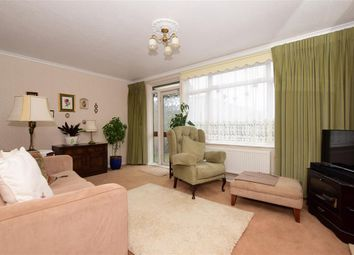 3 bed semi-detached house for sale in Longcroft Rise, Loughton, Essex IG10