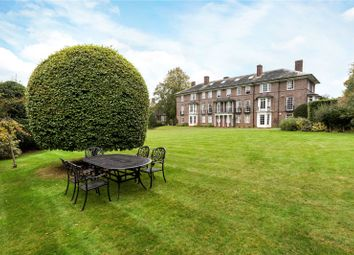 Thumbnail 2 bed maisonette for sale in Park Lawn, Farnham Royal, Buckinghamshire