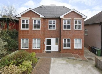 Thumbnail 2 bedroom flat for sale in Lowther Hill, Forest Hill