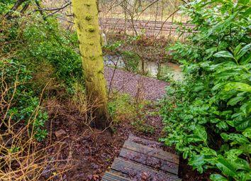 Moseley Wood Croft, Cookridge LS16
