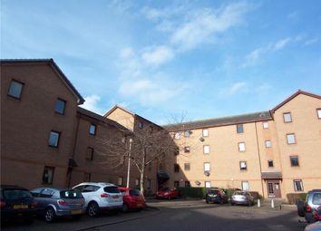 Thumbnail 2 bedroom flat to rent in Sheriff Park, Edinburgh