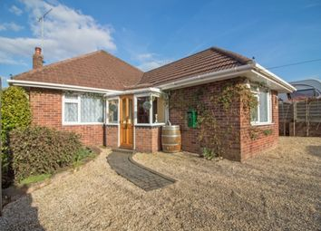 3 bed property for sale in Catherington Lane, Catherington, Waterlooville PO8