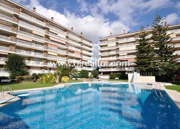 Thumbnail 4 bed apartment for sale in Vilassar De Mar, Vilassar De Mar, Spain