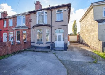 Photo of Pooltown Road, Whitby CH65