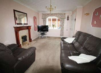 Thumbnail 4 bed property for sale in Hawthorne Crescent, Formby, Liverpool