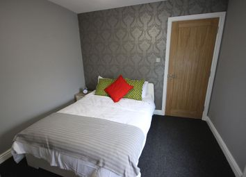 Thumbnail Room to rent in Holderness Road, Hull