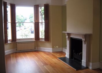 Thumbnail 4 bed terraced house to rent in Winsham Grove, Clapham Common, London
