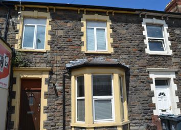 Thumbnail Studio to rent in F1B 55, Woodville Road, Cathays, Cardiff, South Wales