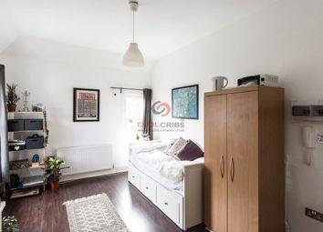 Thumbnail Studio to rent in Carleton Road, Camden
