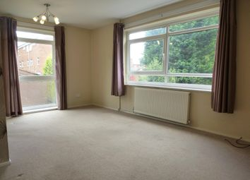 Thumbnail 3 bed terraced house to rent in Albert Road, Kings Heath, Birmingham