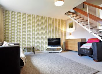 Thumbnail 2 bed flat for sale in Ellison Way, Wokingham