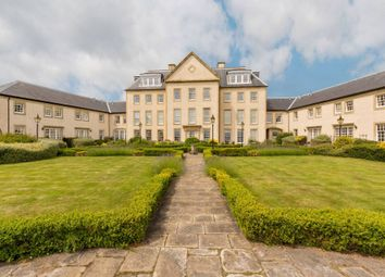 Thumbnail 3 bed flat for sale in 4 Donibristle House, Donibristle Gardens, Dalgety Bay