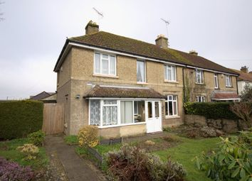 Thumbnail 3 bed semi-detached house for sale in Park Road, Southbourne, West Sussex
