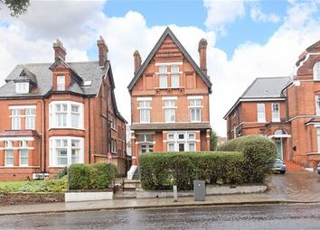 Thumbnail 1 bedroom flat for sale in Herne Hill, London